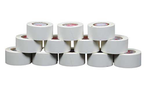 mavalus-cinta-1-de-ancho-x-1-core-9-metros-de-largo