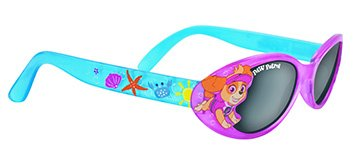 Alfred Franks Paw Patrol Skye Girls Sunglasses