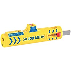 Jokari T30155 Dénude câbles