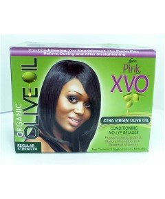 pink-xvo-xtra-virgin-olive-oil-conditioning-no-lye-relaxer-1-application-super