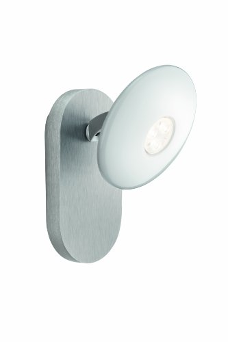 massive-hyves-240-v-sel-led-wall-spot-75-w-aluminium