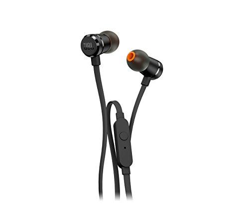 JBL T290 In-Ear Kopfhörer