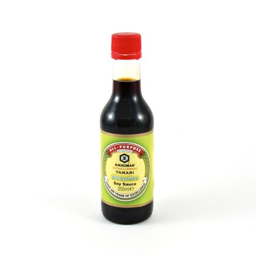 naturally-brewed-gluten-free-tamari-soy-sauce-250ml