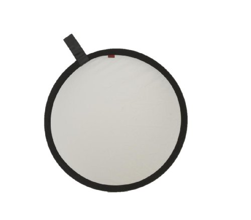 Kenro 5 in 1 Circular Reflektor Kit