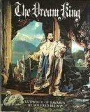 the-dream-king-ludwig-ii-of-bavaria