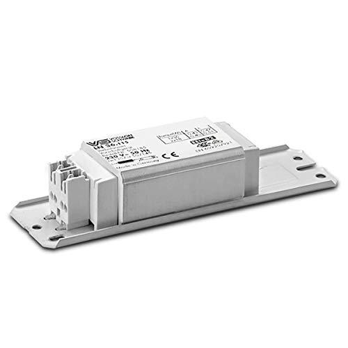 Vorschaltgerät Leuchtstofflampen 58W / 65W TL-D 58 65 Watt VVG KVG