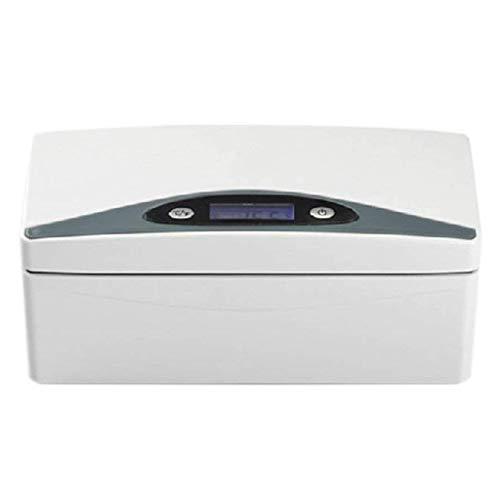 XQCYL Refrigerador De Medicina Y Caja De Refrigerador De Insulina Portátil Recargable...