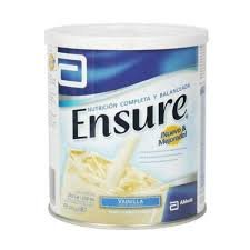 ensure-plus-advance-vainilla-30bot-220ml