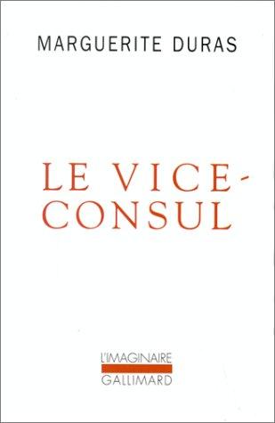 "<a href=""/node/64685"">Le Vice-Consul</a>"