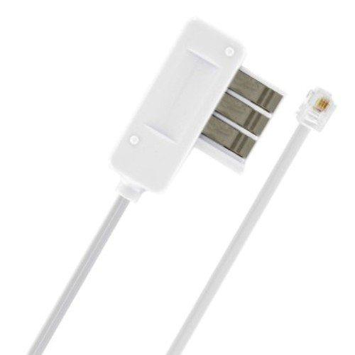 hama-cable-telephone-fiches-rj11-m-fiches-ptt-6-plots-m-3-m-blanc
