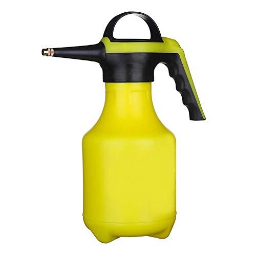Home Forceful Car Cleaning Supplies Household High Pressure Car Wash Water Gun Foam Pot Chrome Rust Rust Foam Pot Car Wash Cleaning Machine Less Expensive