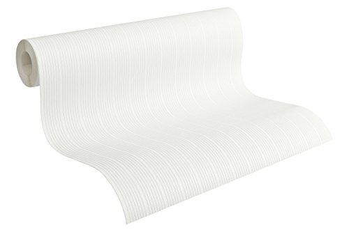 as-creation-pro-protection-644916-papier-peint-intisse-peut-etre-papered-sur-plusieurs-fois-fissures