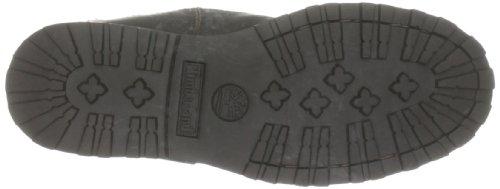 Timberland Asphalt Trail Waterproof  Girls  Boots  Brown  Brown   3 5 UK