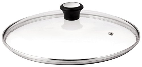 tefal-compatible-glass-lid-28-cm-transparent