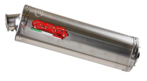 honda-silver-wing-400-sw-t-400-2005-12-scarico-gpr-serie-inox-classic-omologato-exhaust-system-gpr-i