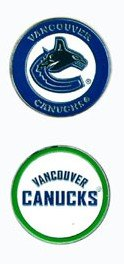 team-golf-vancouver-canucks-double-sided-ball-marker