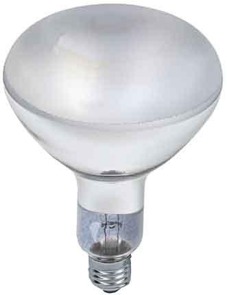 Osram Ultravitalux Lampe 300 Watt E27