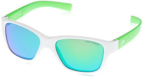 julbo-turn-sp3cf-sunglasses-blanco-white-sizetaille-s