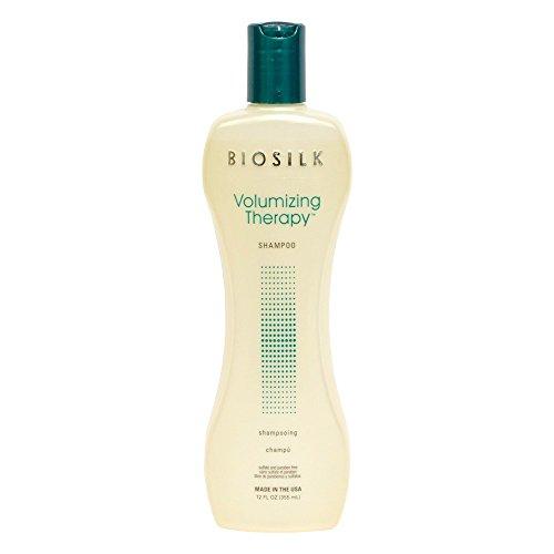 biosilk-volumizing-therapy-shampoo-355ml