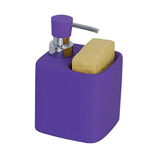 msv-110450-porta-detersivo-e-spugnetta-per-lavare-i-piatti-violett