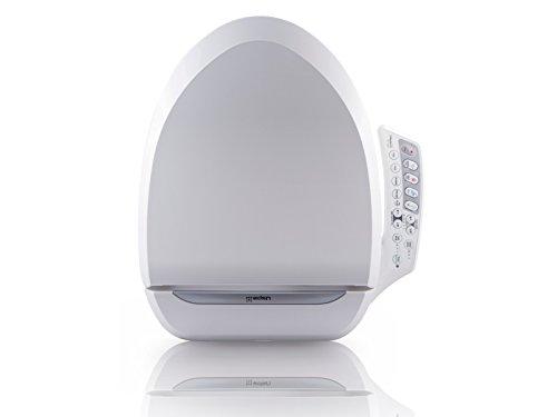 pide-x-esa-boca-tapa-de-inodoro-electronica-con-calefaccion-blanco-5200-x-4700-x-1500-cm