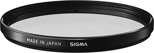 Sigma Filtre UV WR 58 mm