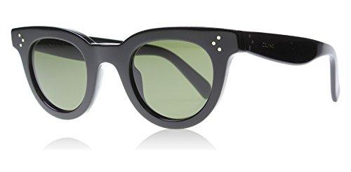 celine-41375s-807-black-41375s-cats-eyes-sunglasses-lens-category-3