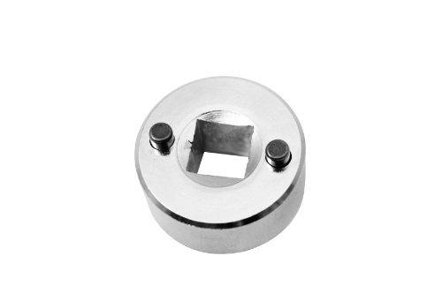 cta-tools-1457-disc-brake-caliper-tool-by-cta-tools