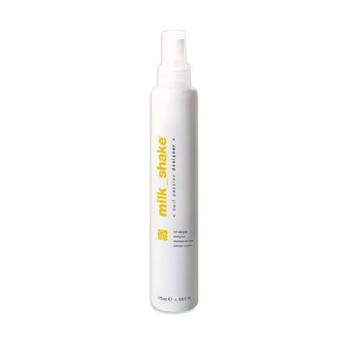 Styling Lockiges Haar (milk_shake curl passion designer 175 ml Styling für lockiges Haar 175 ml)