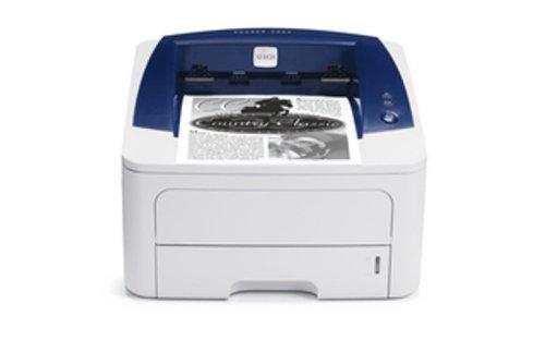 Xerox Phaser 3250_ DN-Drucker Laser und LED (1200x 1200DPI, 30000Seiten pro Monat, Laser, 30ppm, 15S, 8,5S) - 15-ppm-laserdrucker