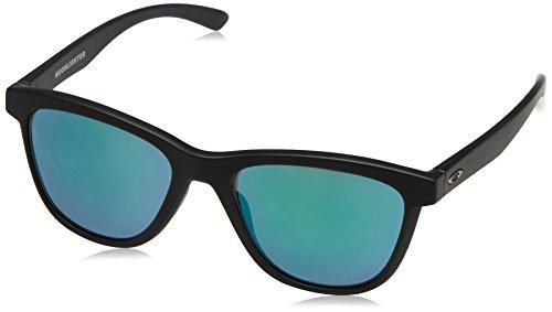 Oakley - Occhiali Da Sole Polarizzati Moonlighter Oo9320 C53 932013