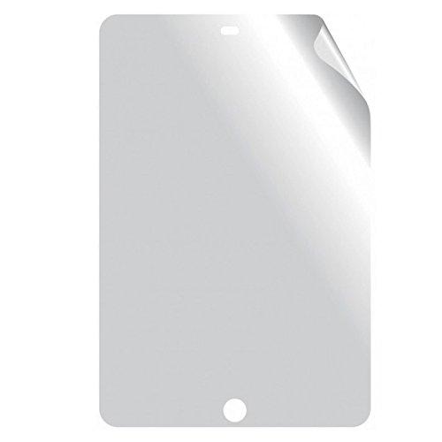 Invisibleshield Screen Film (InvisibleSHIELD Case für Apple iPad Air 2 (Screen))