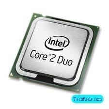 Procesador Intel Pentium E5700 2M Cache