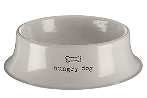 Premier Housewares Adore Pets