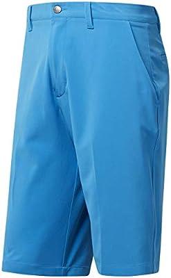 adidas Herren Sport Shorts