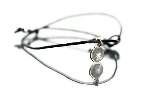 signe-de-vie-protection-puissant-panneau-bracelet-en-argent-sterling-925-pendentif-sur-cordon-en-cui