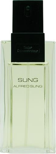 Sung by alfred sung for women - 1 oz edt spray (for women)