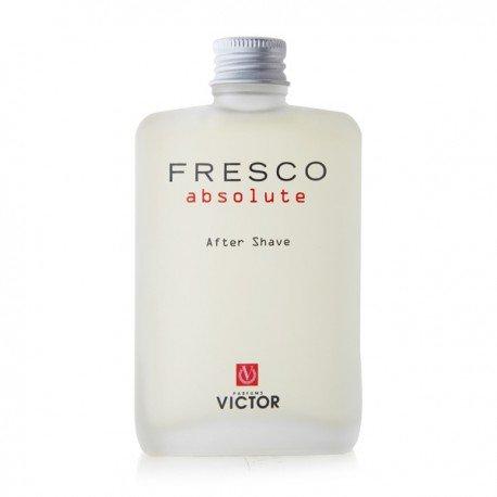 Fresco Absolute After Shave 100 ml Dopo Barba Uomo
