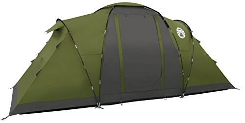 31K9AxT3vXL - Coleman - Tent Bering 4