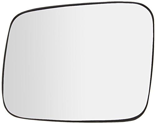 Preisvergleich Produktbild Van Wezel 5874835 Spiegelglas,  Außenspiegel