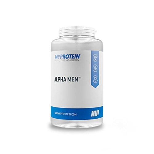 myprotein-alpha-men-super-multi-vitamin-multivitaminico-120-gr