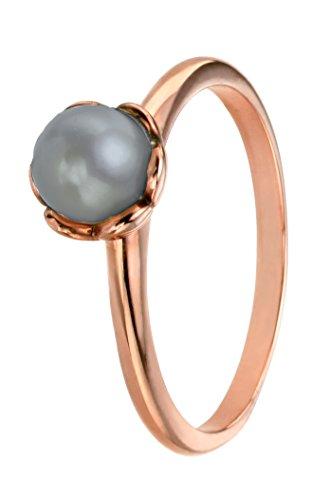 elements-silver-in-oro-rosa-argento-sterling-colore-grigio-perla-anello-con-montatura-a-forma-di-fio
