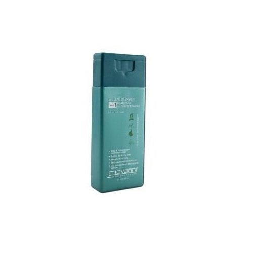 giovanni-cosmetics-shampoo-wellness-system-2-oz-by-giovanni-cosmetics-inc