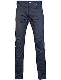 b732f8bb4e06 Amazon.co.uk  Armani Jeans - Jeans   Men  Clothing