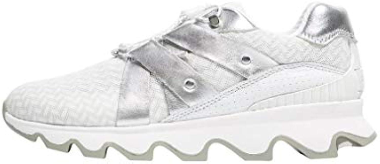 Gentiluomo SignoraSorel Kinetic Speed, scarpe da ginnastica DonnaVendite onlinedi modaPick up presso la boutique | Dall'ultimo modello  | Scolaro/Signora Scarpa