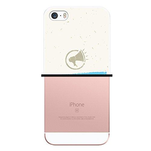 iPhone SE iPhone 5 5S Hülle, WoowCase Handyhülle Silikon für [ iPhone SE iPhone 5 5S ] Rock & Roll Gitarre Handytasche Handy Cover Case Schutzhülle Flexible TPU - Transparent Housse Gel iPhone SE iPhone 5 5S Transparent D0215
