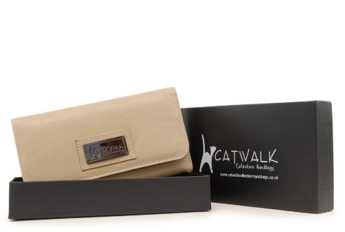 Catwalk Collection Handbags Gemma, Gemma