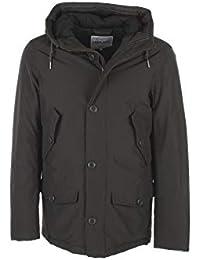 online store c99d1 a12f6 giacconi woolrich uomo: Abbigliamento - Amazon.it