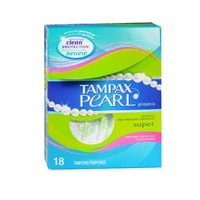 tampax-pearl-super-fresh-scent-18-by-tampax