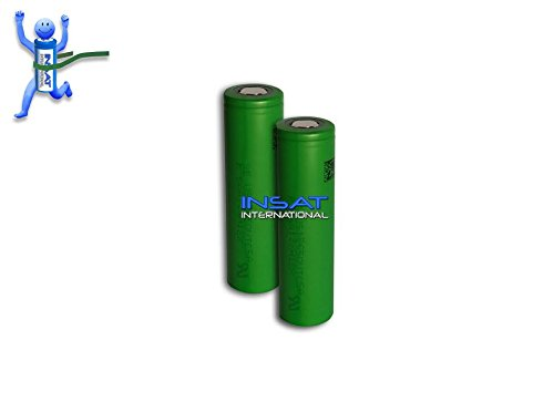 sony-us18650-vtc5a-2600mah-35a-li-ion-battery-more-powerful-than-the-previous-vtc5-version-genuine-f